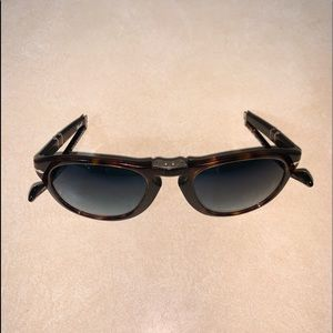 Persol collection sunglasses